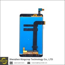 original high quality lcd display touch screen digitizer assemlby for xiaomi redmi note2