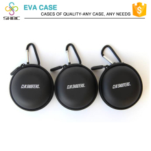 Cheap Earphone Waterproof Phone Case/PVC Waterproof Phone Bag/Waterproof Pouch for Mobile Phone