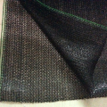 New Black Green Sun Shadow Fabric Agricultural Shade Net