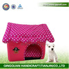 QQuan Fashion China Supplying Cheap Decorative Dog House