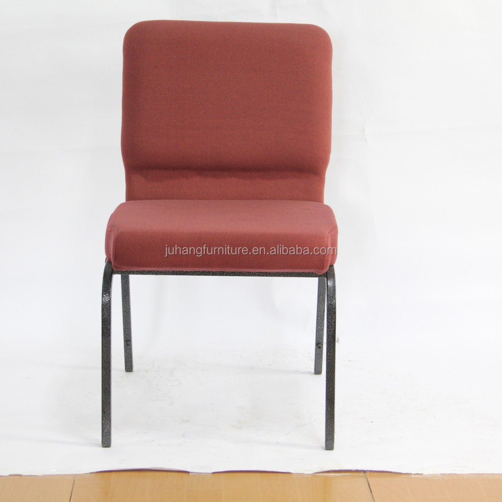 2017 hot sale church chairs wholesale for church view