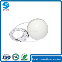 GPS/GLONASS Combination Marine Antenna for Boat/Ship