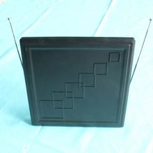 Hot Selling Super Quality Oem & Odm Indoor Hd Tv Panel Antenna