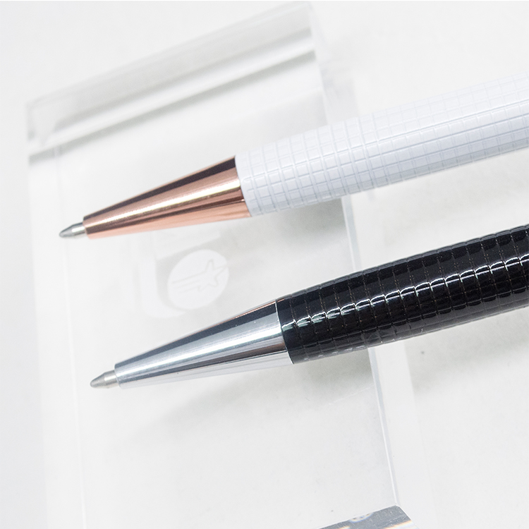 Factory export superior quality premium metal roller pen with good prices