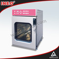Restaurant Digital Controlled Mini Oven For Bread Price/Small Bread Ovens/Electric Cookie Oven