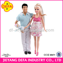 Defa Lucy Alibaba Supplier SGS ISO High Quality Real Doll Factory Mini Reborn Doll Masala Aunty Aunty Doll In India