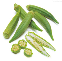 100% pure Sex Enhancement Okra Extract