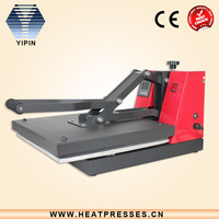 Heavy Duty t-shirt printing machine photo Wholesaler