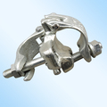 BS1139 EN74 Scaffolding Pipe Clamp, Forged Scaffolding Tube Coupler