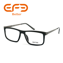 Wholesale Tr90 Optical Eyeglasses Frames Without Nose Pads