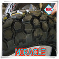 China high quality 110/90-17 motorcycle tires tubeless