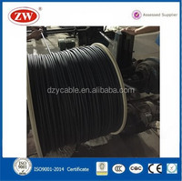 EPDM Black Rubber 35mm Welding Cable