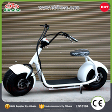 Professional electricscooter of Bottom Price