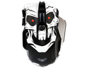 AULA SI-9006 Hot Sales 9D Professional Gaming Mouse