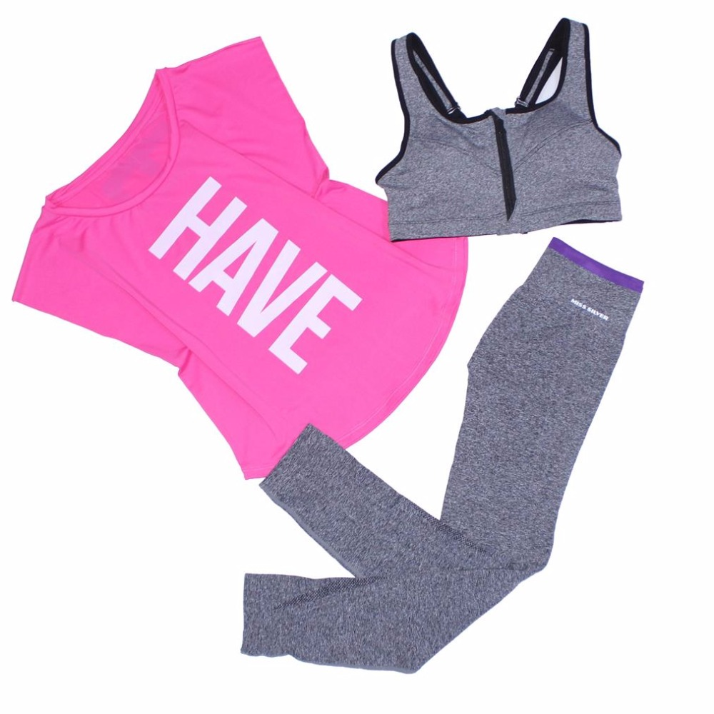 Wholesale fitness sexy legging women sport wear