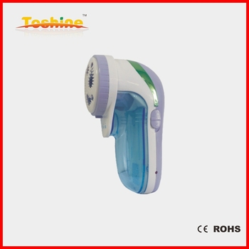 rechargeable lint remover 5301