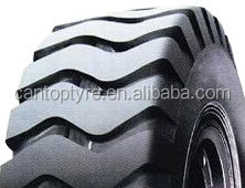 hot selling good quality bias OTR tire 29.5-25 29.5-29