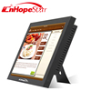 10 Point Capacitive Touch Screen 15
