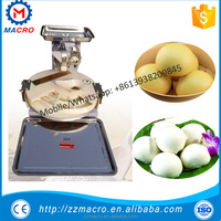 Baking Shop Automatic Dough Divider Dough