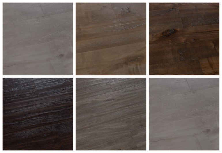 valinge click high gloss laminate flooring ac3