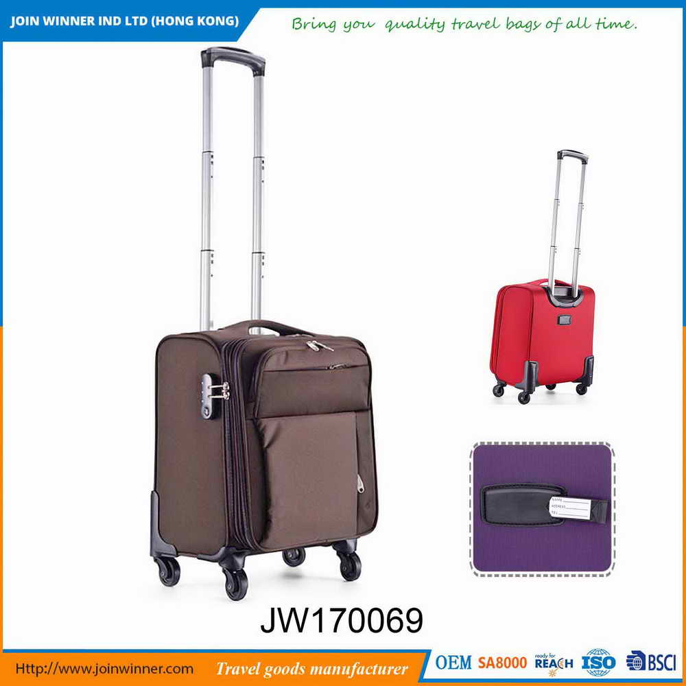 New Product Airline Luggage Tag Fast Delivery