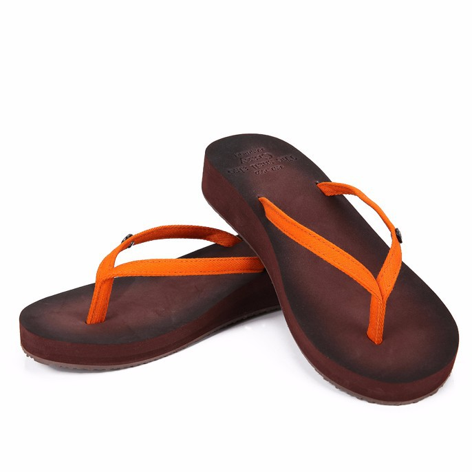 2015 Factory Price Hot sale summer beach swimming EVA sandal men and women slippers flip flop