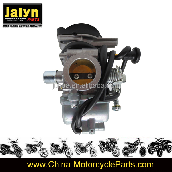 Motorcycle Carburetor for BAJAJ180/PULSAR 180 (Item:1101701)