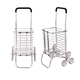 Shunshi Shopping Cart Grocery Utility