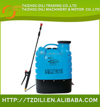 Hot sale Excellent quality battery electric power sprayer