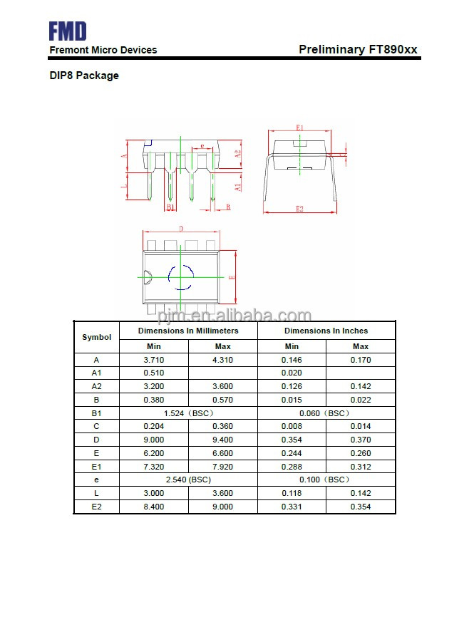 original new 4558d ic integrated circuit for electronic components with best sales
