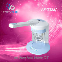 facial steamer hot&cold vaporizer beauty facial equipement beauty salon equipment