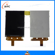 lcd screen ward for l s36h c2105 c2104 c210x