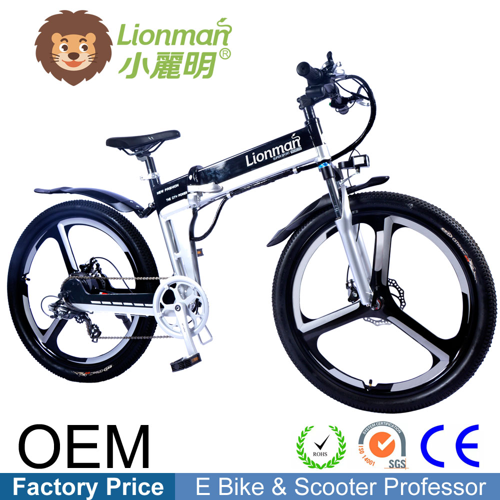 Brand new pedal mopeds for sale electric bicycle