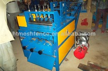 3 balls,4balls cleaning ball making machine spiral scourer making machine