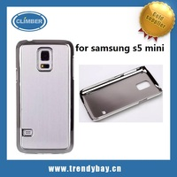 Cheap factory price hot selling back protective cover case for samsung galaxy mini s5570