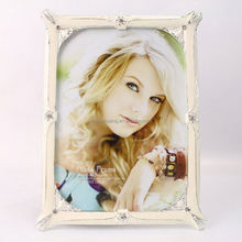 hanging on the wall frame happy birthday photo picture frame 3d 5d photo frames