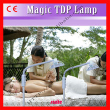 2013 New style TDP Healing Lamp