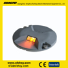 In Pavement Runway Guard Light LED