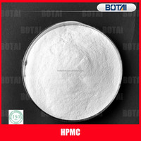 Hydroxypropyl Methyl Cellulose HP-C9056 Long open time HPMC for Gypsum Joint Filler