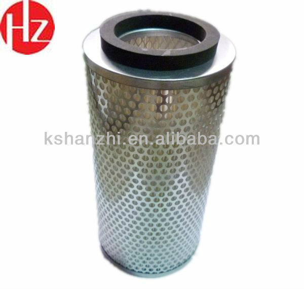 Hyundai JAC Forklift parts k1325 air filter