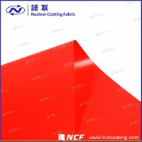 1000D PVC Coated Tarpaulin for Tractor Cover