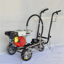 marking line marker /Best quality water based acrylic spray paints/handy spray paint machine with lowest price