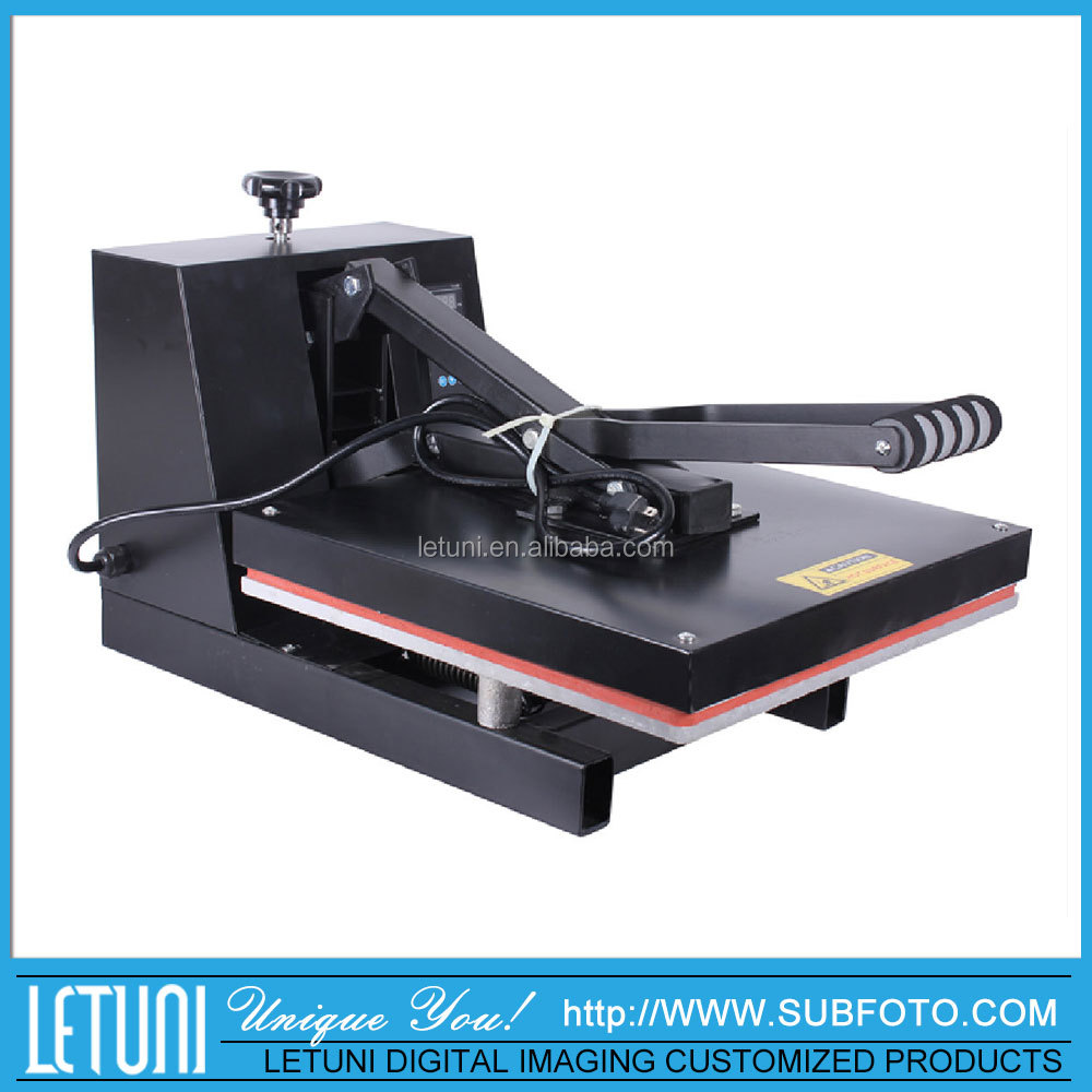 buy heat press machine