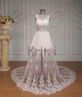 2016 sexy see through pakistan wedding dress sale in china