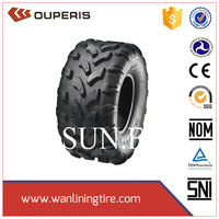 ATV TIRES 21X7-8 WITH BEST QUALITY