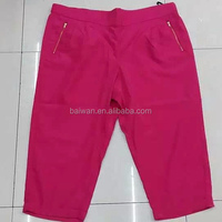 Women Clothing Wholesale Stock Apparel Plus