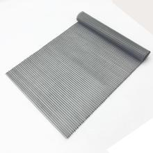 Free Sample Customer Definition Application Food Grade Metal Wire Mesh Converyor belt manufactures