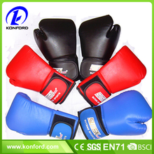 good price boxing gloves for sale