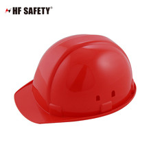 safety helmet protector/ adults men safety helmets
