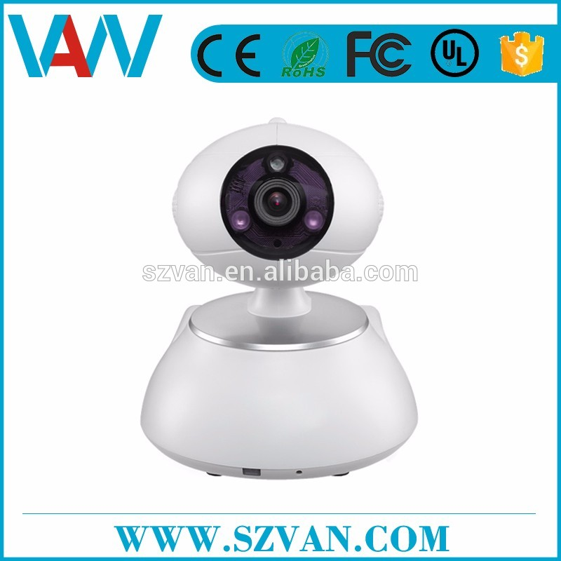New design baby monitor camera with best service and low price